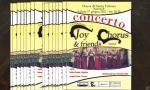 locandina-A4-concerto-Sarroch-(CA)-2015-.jpg