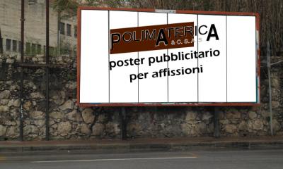 poster-6x-3-per-affissioni.png
